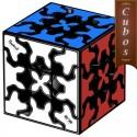 Sheng 5x5x5