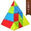 Yulong 3x3x3