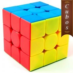 Meilong 3x3