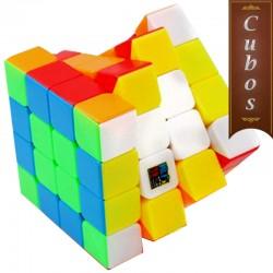 Meilong 4x4