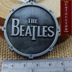 LLavero Beatles