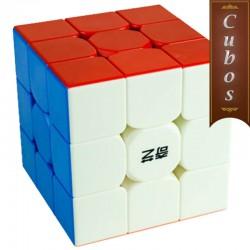 Cubo 9cm
