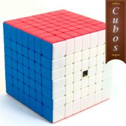 Meilong 7x7
