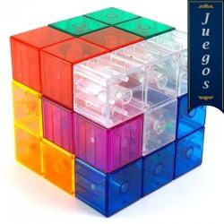 Cubo Zoma Magnetico