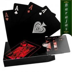 Black Poker