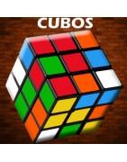 cubo cubos rubik tienda 3x3 3x3x3 moyu qiyi speed sheng